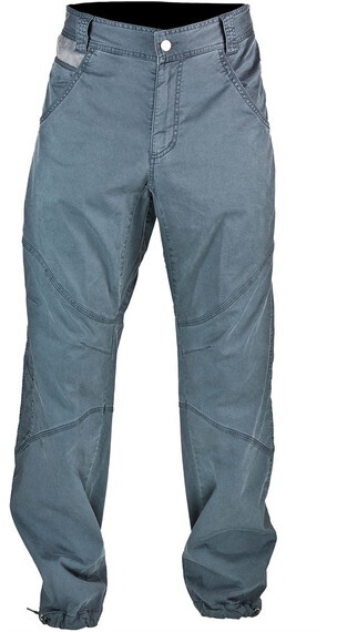 La Sportiva M's Arco Pant Grey